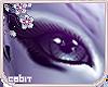 [c] Minerva Eyes