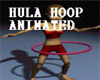 USA Hula Hoop