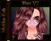 Mokka-Kuh Hair F V2
