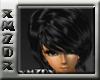 xMZDx Black Maci