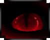 Wrath (F/M) Eyes