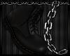 ⚓ Boot Rocker