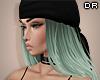 Kylie Mint