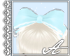 LoveBon Headbow~ Blue