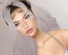 $ Sophia Platinum