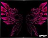 [Xu] Pnk Crystal Wings 2