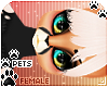 [Pets] Zorro | bangs v5