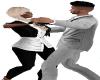 16Pose Waltz Dance