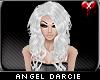 Angel Darcie