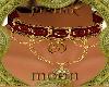 Ouique Royal Collar M