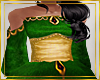 Holiday Jasmine outfit