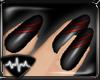 [SF] Lush Nails - 2