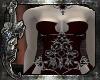 *E* The Vampire Gown V2