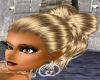 *SS* Earrings