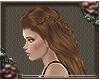 [a] Cinder Wynnie