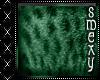 llx~Green rug