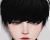 R| Korean hair