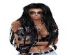 Hair Black Anna3