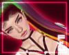FU! -Cassandra 69x