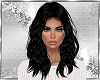 Nlack Hair Onyx