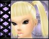 *VC* Abby Blond