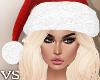 {VS} Santa's Helper v4