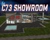 Club/Home/Showroom