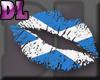 DL: Scottish Kiss