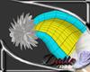 (Dev)Dahlia ears (M/F)