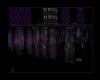 PurpleCity HighRise BDL