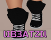 B! casual boots