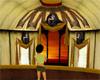 Fire Mistress Chamber