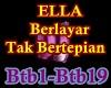 p5~ELLA Berlayar Song