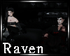 |R| Satan Chat Pillows