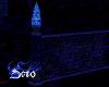 -Scio- House Scio Wall