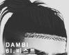 Samurai Black