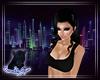 QSJ-Vaiana Black Hair