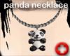 [D]wood carved panda