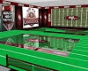 49ers Sports Bar