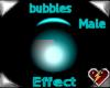 S MaleBubbleEffect