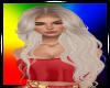 Zahra Champagne