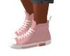 [BRI] Sneakers Pink