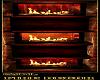 QDL Fire Decor