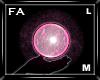 (FA)HandOrbML Pink2