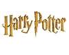 Harry Potter Logo 2