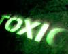 !CC-Toxic GlowStick