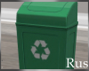 Rus Trash Can 4