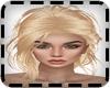 KPR::Rhonda::Blonde