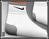 Socks F