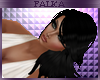 |F| Emillienne Hairstyle